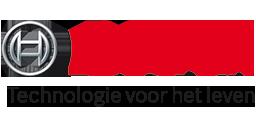 bosch_logo_dutch