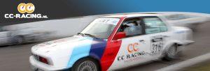 cc-racing